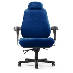 Neutral Posture Chair Portable Bar Chairs Big Tall Products